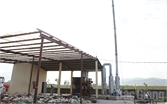 Yên Dũng: Cấp ủy chủ động, nhân dân đồng thuận trong xây dựng nông thôn mới