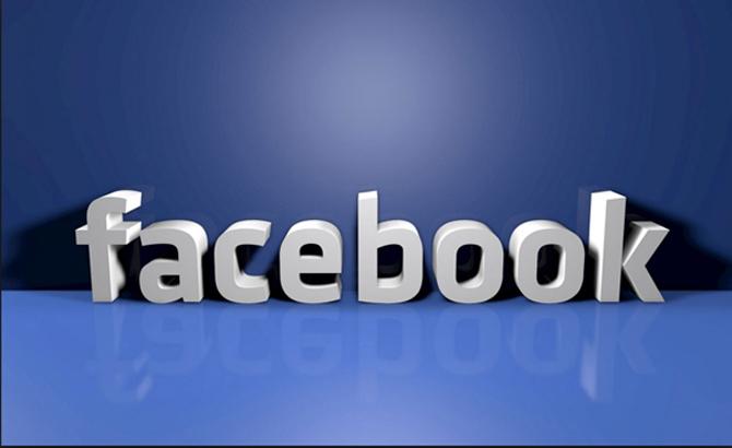 Phạt chủ facebook đưa tin ảnh xúc phạm giáo viên ở thị xã Hồng Lĩnh