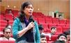 Ngày làm việc thứ 2, HĐND tỉnh Bắc Giang: Chất vấn và trả lời chất vấn nhiều vấn đề KT-XH