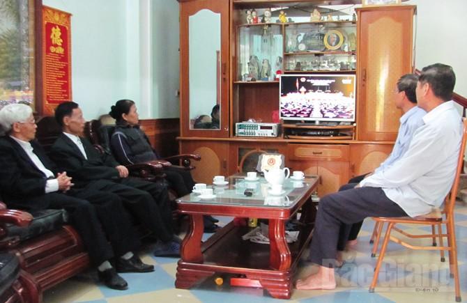 kỳ họp, HĐND tỉnh, Bắc Giang, chất vấn, trả lời chất vấn