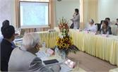 Phản biện Quy hoạch hệ thống hạ tầng giao thông TP Bắc Giang