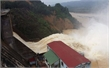Bổ sung 30 tỷ đồng xây dựng bản đồ ngập lụt