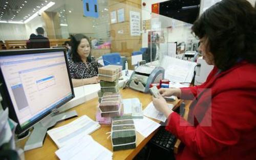 Ban hành Danh mục, dịch vụ sự nghiệp công, sử dụng, ngân sách, Ngân hàng Nhà nước