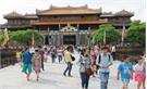 Tuần lễ Vàng du lịch tại Di sản Huế từ 25 đến 31-12