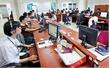 Bổ sung vốn thực hiện dự án về đăng ký doanh nghiệp