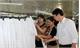 Doanh nghiệp may Bắc Giang: Tăng tốc dịp cuối năm