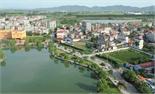 Phó Giám đốc Sở Xây dựng Nguyễn Văn Đô: Đẹp, tiện lợi nhưng phải đúng phép