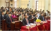 Kỳ họp thứ ba, HĐND huyện Yên Dũng khóa XIX: Thông qua các nghị quyết phát triển KT-XH năm 2017