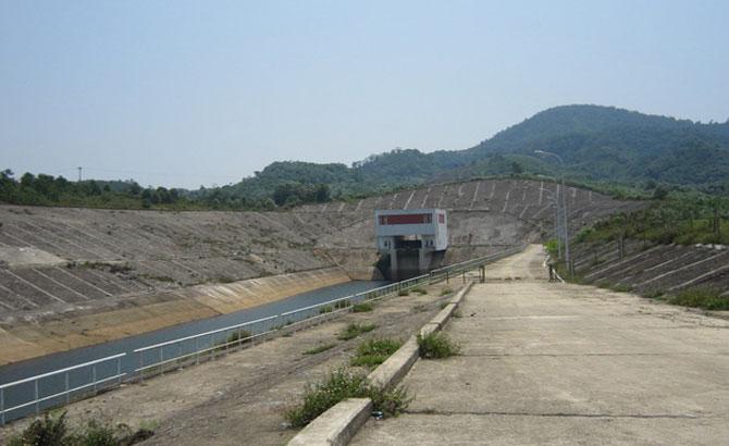 Chiều 21-12, động đất, xảy ra, A Lưới, Thừa Thiên - Huế