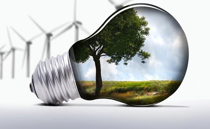Hỗ trợ 100% chi phí kiểm toán năng lượng lần đầu