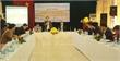 Bắc Giang: Hội thảo Chương trình sử dụng năng lượng tiết kiệm và hiệu quả