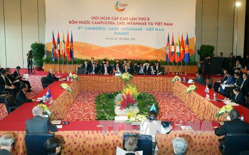 10 sự kiện, nổi bật, Việt Nam, năm 2016
