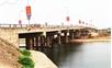 Hơn 1,16 nghìn tỷ đồng thực hiện Dự án  xây dựng cầu Đồng Sơn và đường lên cầu