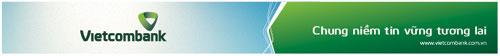Tỷ giá ngoại tệ tham khảo ngày 4/1/2017