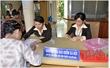 Đồng bộ các giải pháp phát triển đối tượng tham gia BHXH