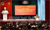 Nghị quyết Trung ương 4 tăng giám sát của dân trong xây dựng Đảng