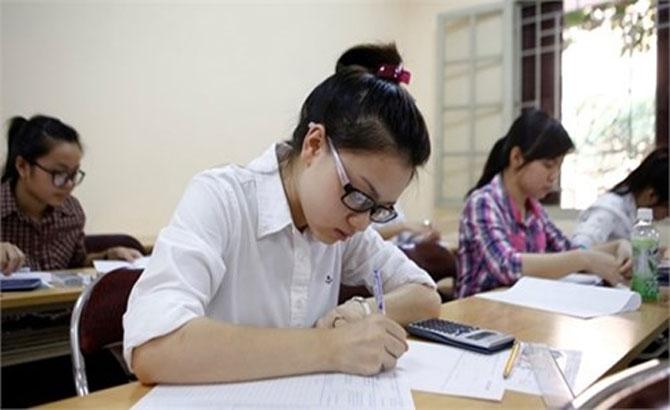 Bộ GD-ĐT, chấn chỉnh, sai phạm, ra đề, kiểm tra, đánh giá, chất lượng, dạy học