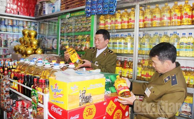 Chủ tịch UBND tỉnh, Bắc Giang,  chỉ đạo,  tổ chức,  Tết Nguyên đán,  an toàn, tiết kiệm