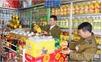 Chủ tịch UBND tỉnh Bắc Giang chỉ đạo tổ chức Tết Nguyên đán an toàn, tiết kiệm