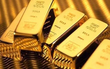 Vàng, tăng giá, tiếp tục, tỷ giá, giảm mạnh