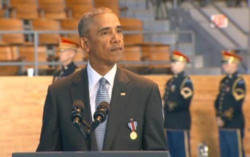 Tướng lĩnh Mỹ, tôn trọng, chuyển giao, quyền lực, ông Trump