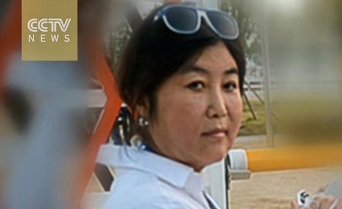 Bạn thân, lâu năm, Tổng thống Hàn Quốc, tuyên bố, không có tội