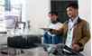 Nhân ngày truyền thống học sinh, sinh viên Việt Nam (9-1): Ý tưởng sáng tạo từ nhu cầu thực tiễn