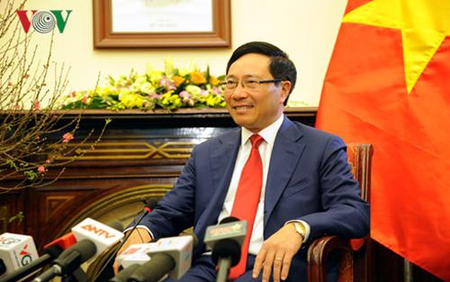Tổng Bí thư , Nguyễn Phú Trọng, sắp thăm, chính thức, Trung Quốc