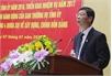 Tỉnh ủy Bắc Giang triển khai nhiệm vụ năm 2017 và quán triệt Chương trình hành động thực hiện Nghị quyết T.Ư 4 (khóa XII)