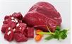 Suy nhược cơ thể vì những sai lầm ăn uống