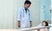 Bệnh cảm và cúm khác nhau thế nào?