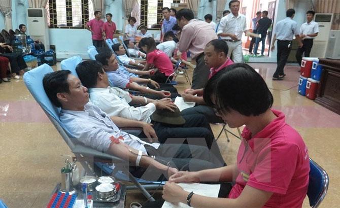 Sunday, blood donation, programme, festivals