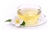 Bất ngờ với khả năng ngăn chặn ung thư của trà hoa nhài