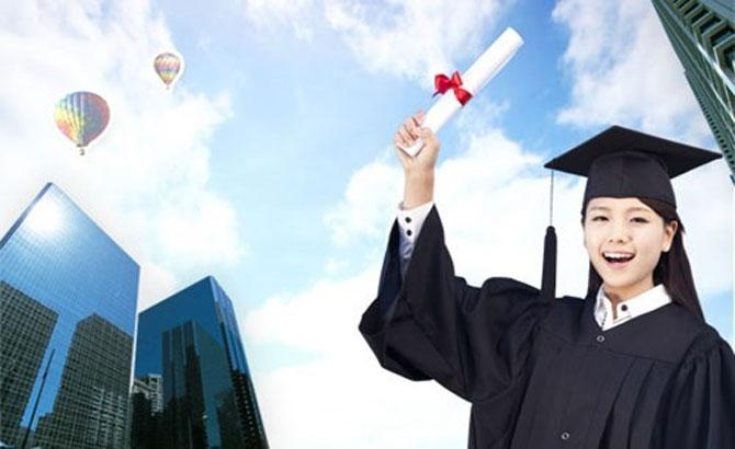 20 học bổng, du học, Ấn Độ, năm học 2017-2018