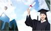 20 học bổng du học Ấn Độ năm học 2017-2018
