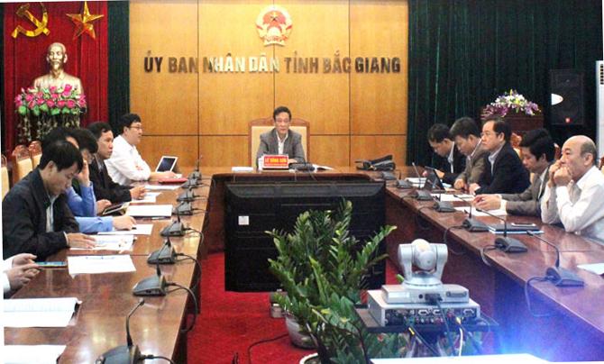 Phó Thủ tướng Trịnh Đình Dũng, chỉ đạo, nâng cao, hiệu lực, quản lý,  nhà nước, tài nguyên, môi trường
