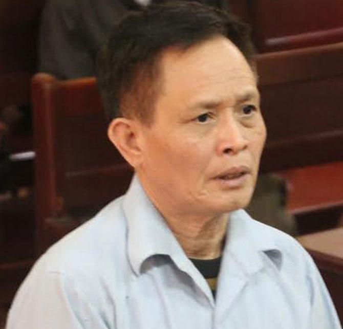 Nguyễn Văn Tâm , lừa đảo,  hơn 1,9 tỷ đồng, lĩnh án,  18 năm tù