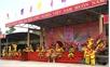 Tân Yên: Tổ chức hội Cầu Vồng lần thứ IV quy mô cấp huyện