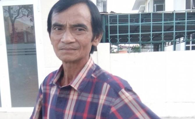 Tòa án, chấp nhận, bồi thường, ông Huỳnh Văn Nén , 6,8 tỷ