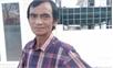 Tòa án chỉ chấp nhận bồi thường cho ông Huỳnh Văn Nén 6,8 tỷ đồng