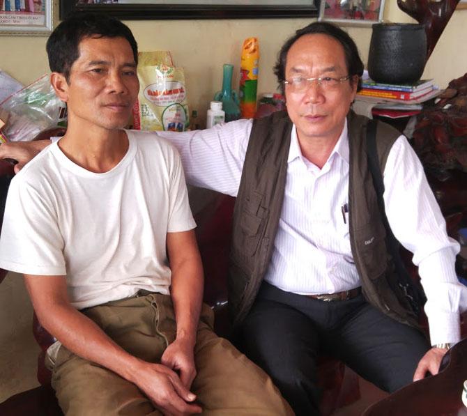 Giữ đào thắm, đón xuân, Dĩnh Kế, Thái Đào, Song Mai, TP Bắc Giang