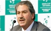 ITF vows to help with tennis development in Vietnam