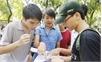 Không công bố đáp án kỳ thi THPT quốc gia 2017: Giáo viên bất ngờ, học sinh lo lắng