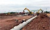 TP Bắc Giang: Giải phóng nhanh mặt bằng các dự án trọng điểm