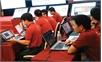 Virut máy tính làm Việt Nam thiệt hại 10.400 tỷ đồng