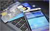Bảo mật dịch vụ ngân hàng trên Internet