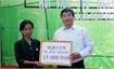 Bac Giang's war veterans help tackle rundown houses