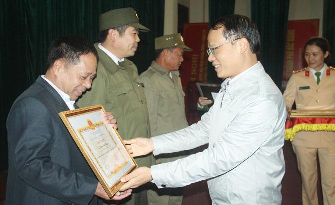 TP Bắc Giang, quyết tâm, giảm 5% tai nạn, giao thông