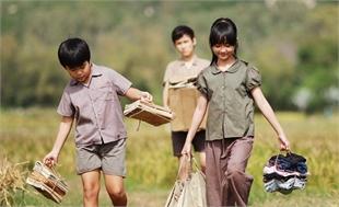 Vietnamese Film Day held in the RoK