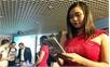 Nguyên nhân khiến điện thoại hao pin nhanh khi dùng 4G ở Việt Nam